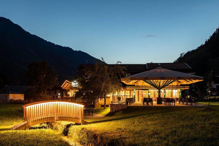 urlaub-in-oetz-hotel-der-jaegerhof-011.jpg