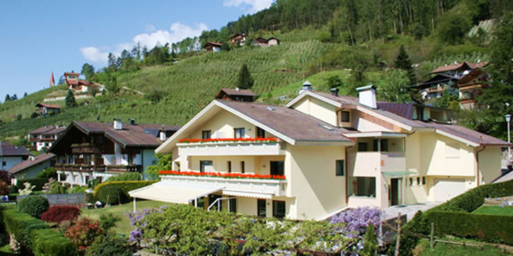 Residence Mignon1