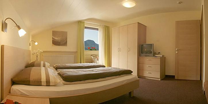 Residence Mignon2