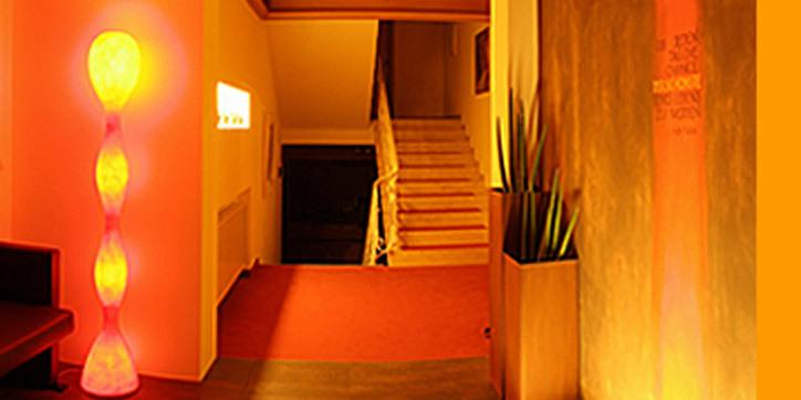 Residence Mignon6