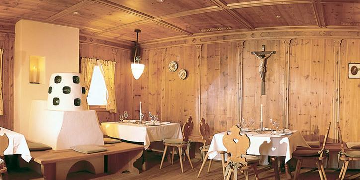 Schlosshotel Romantica4