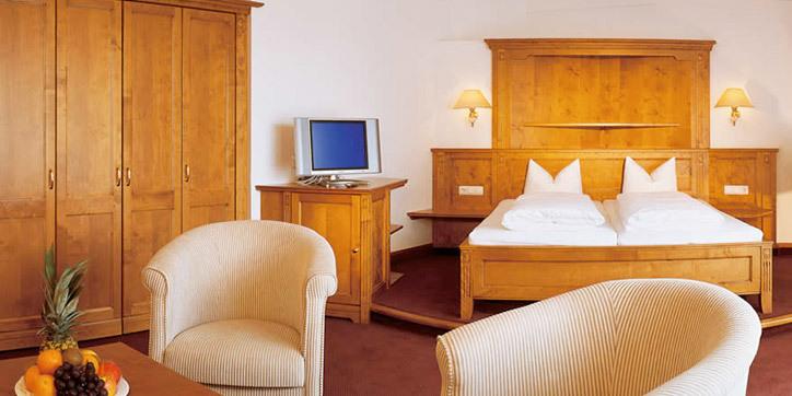 Schlosshotel Romantica6