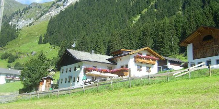 Schölzhornhof 4