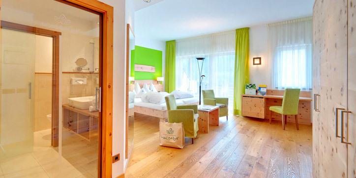 Vitalpina Hotel Waldhof4