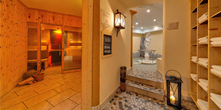 Vitalpina Hotel Waldhof6