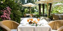 Belvita Park Hotel Mignon