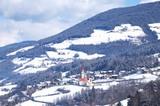 Brixen 19