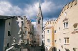 Brixen 6