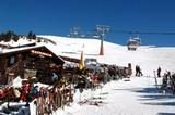 Brixen 9