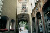 Bruneck 0