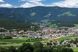Bruneck 1