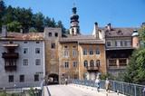 Bruneck 2