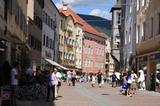 Bruneck 4