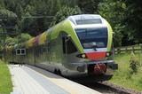 Bruneck 6