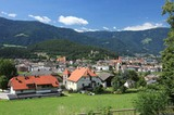 Bruneck 7