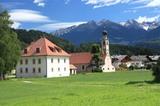 Bruneck 8