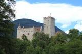 Bruneck 9