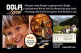 Dolfi GmbH