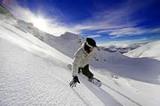 Fun Südtirol