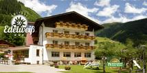 Hotel Gasthof Edelweiß