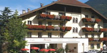Hotel - Ristorante  Steiner
