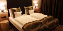 Hotel Gasthof zum Mohren5