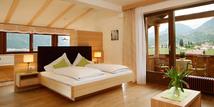 Hotel Johanneshof3