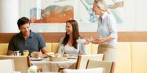 Hotel Liebe Sonne Restaurant