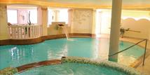 Hotel Ortler6