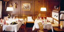 Hotel Pacherhof2