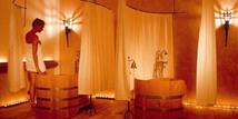 Hotel Pacherhof6