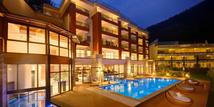Hotel Quellenhof1