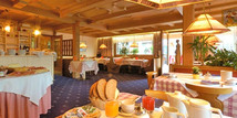 Hotel & Residence Traubenheim2