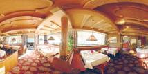Hotel & Residence Traubenheim3