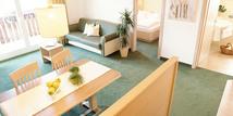 Hotel Residenz Ritterhof5