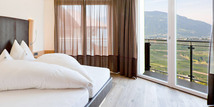 Hotel Resmairhof3