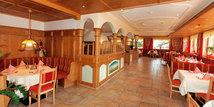 Hotel Restaurant Thuiner Waldele3
