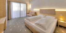 Hotel Rezia4