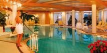 Hotel Rimmele5
