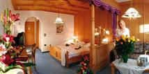 Hotel Rimmele6