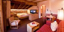 Hotel Schennerhof3