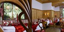 Hotel Sonklarhof4