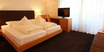 Hotel Sonnenhof4