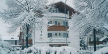 Hotel Sterzinger Moos2