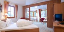 Hotel Weihrerhof4