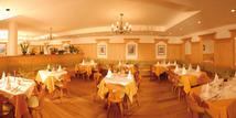 Hotel Weisslahnbad3