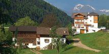 Hotel Seerast