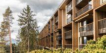 My Arbor - Plose Wellness Hotel
