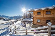 229132plunhof_winter-07.jpg