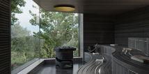 233_manna-resort-sauna-vista01_1500_848225018.jpg